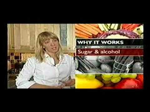 Rapid Weight Loss Diet Secrets! - YouTube