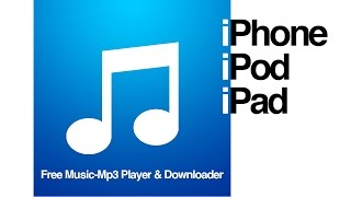 download lagu Free - Mp3 Player & Download Manager App How gratis
