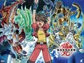 Download Bakugan Battle Brawlers Epizoda 21 - Moj dobri prijatelj in Mp3, Mp4 and 3GP