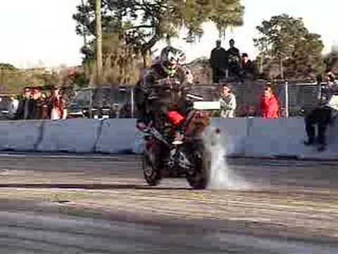 Bike Tricks Gone Wrong Bike stunt gone bad