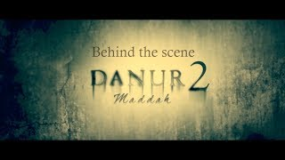 Download Lagu Danur 2: MADDAH - Official Behind The Scene Part 1 Gratis STAFABAND