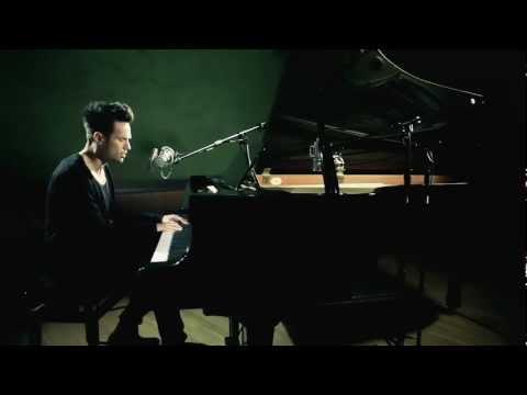 Jonas Myrin - Grace Acoustic Sessions