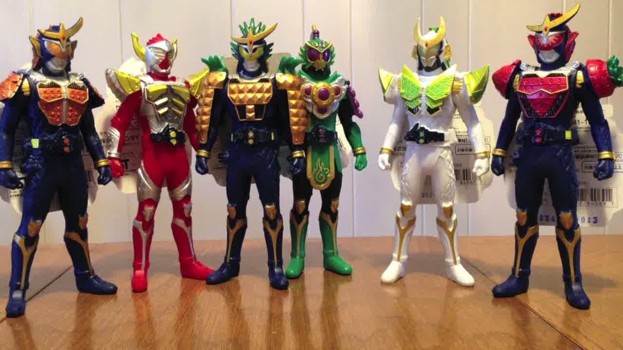 Kamen Rider Gaim Belt Kamen Rider Gaim Rider Hero