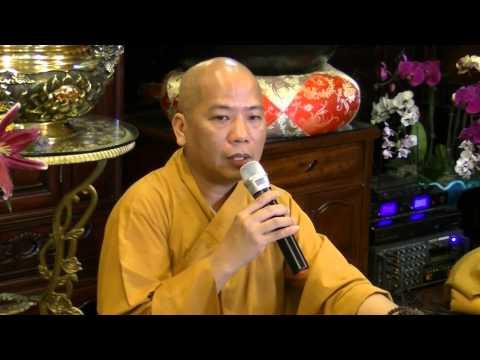 Những bài học tâm linh từ xứ Phật
