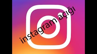 İnstagram Profil Fotoğrafı Tam Boyut Görme 2016 HD | İnstagram View Profile Picture in FULL SIZE!