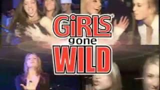 prostitutas infantiles prostitutas coreanas