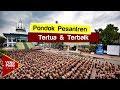 download lagu      12 Pondok pesantren terbaik dan tertua di Indonesia    gratis