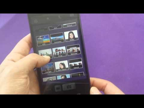 ZTE ZMAX full review for metro pcs