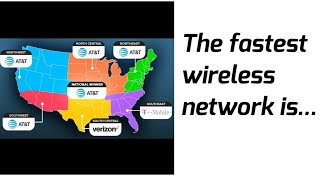 Which wireless network reigns supreme? (PCMag)