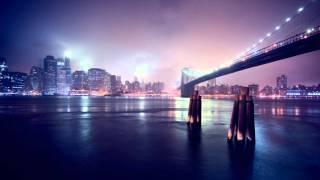 OneRepublic - Secrets ( Lu'Milah remix)