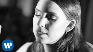 Watch Lykke Li Possibility video