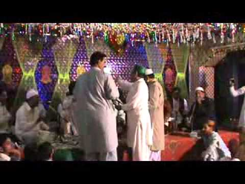 Meray Sat Gur Piya Madad Ko Ayiay.......mohsin Ijaz Qawal video