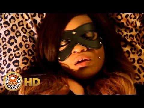 Destiny Sparta - Mek Wi Fuck (explcit) [official Music Video Hd] video