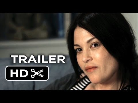 The Girl On the Train Official Trailer 1 (2014) - Thriller HD...