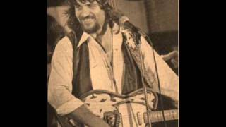 Watch Waylon Jennings The Boxer video