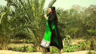 BANGLA NEW MUSIC VIDEO AMAR PRIO BANGLADESH BY SABRINA SABA