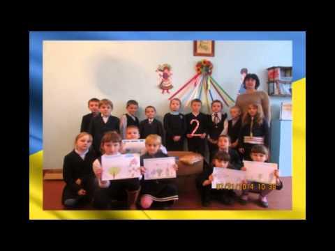 Допоможемо армії – збережемо Україну
