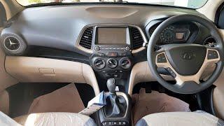 2018 Hyundai Santro Facelift | What's New? | Price | Mileage | Features | Specs