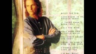 Watch Billy Dean That Girls Been Spyin On Me video