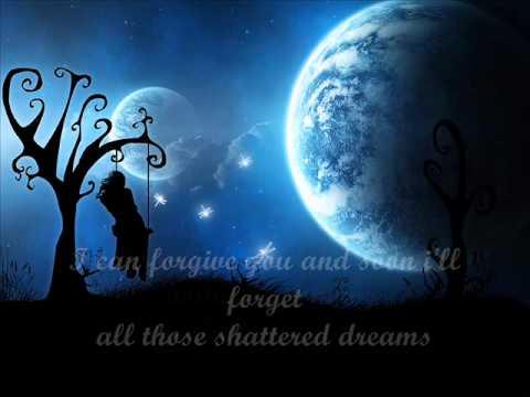 Sheena Easton - Almost Over You
