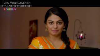 Download Baninder Bunny  ..  Actor.... comedy scene 2 ... Movie