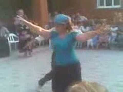 Super Dance Kavkaz.mp4 video