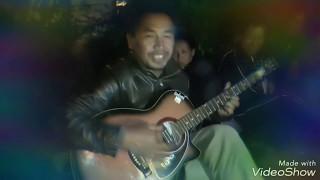 download lagu Poumai Superhits Song By Rajen gratis