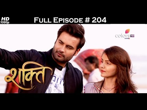 Shakti - 3rd March 2017 - शक्ति - Full Episode (HD) thumbnail