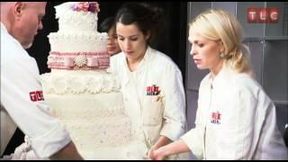 Cake Boss Season Premiere preview!