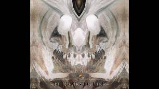 BROKEN & BURNT - It Comes to Life (Full Album)