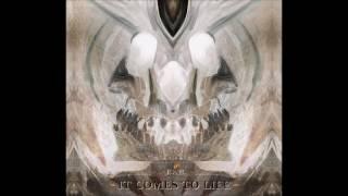 BROKEN & BURNT - It Comes to Life (Full Album)