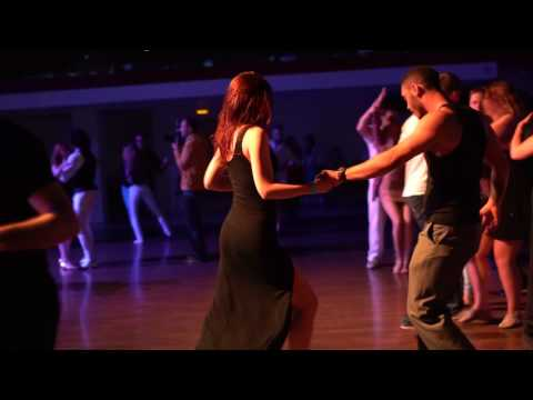 00086 RZCC 2016 Several TBT ~ video by Zouk Soul