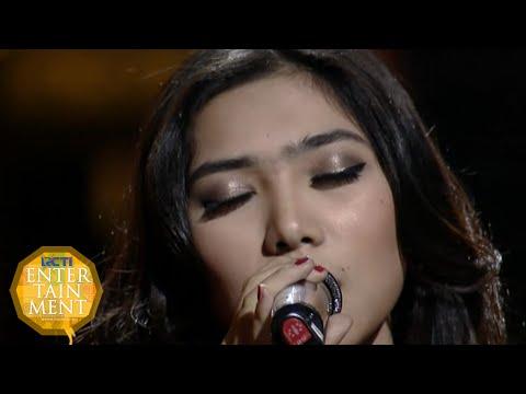 download lagu Isyana Sarasvati - Tetap Dalam Jiwa Ami gratis