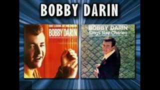 Watch Bobby Darin Always video