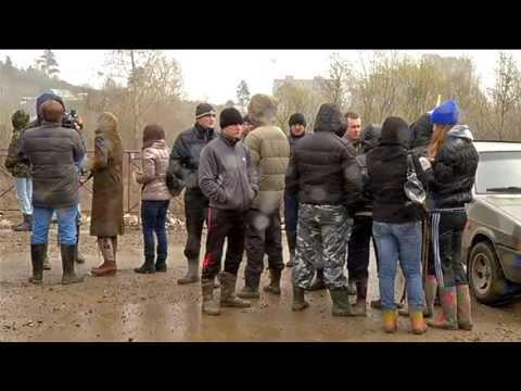 Пропавшие в Томске студент и пенсионер найдены мертвыми