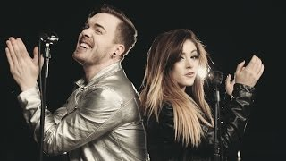 download lagu Chrissy Costanza - One More Night gratis