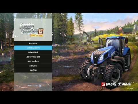 Poradnik #5 Jak Pobrać I Jak Zainstalować Dodatek Gold Edition Do LS 15 Multiplayer