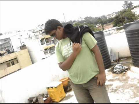 Sunil Telugu Short Film video