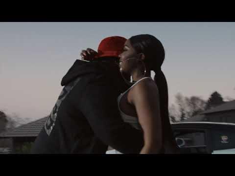 HEAVY-K ft Natalia Mabaso - UYEKE(Official Video)