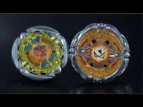EPIC Battle Flame Sagittario C145S VS Flash Sagittario 230WD HD! AWESOME