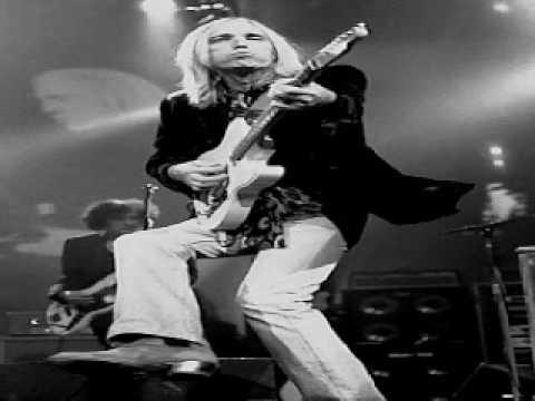 Tom Petty - You Come Through