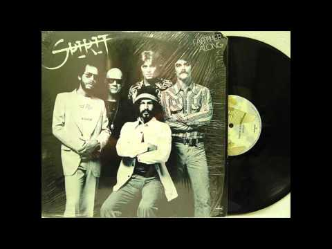 Spirit - Colossus - Farther Along 1976 LP with Randy California