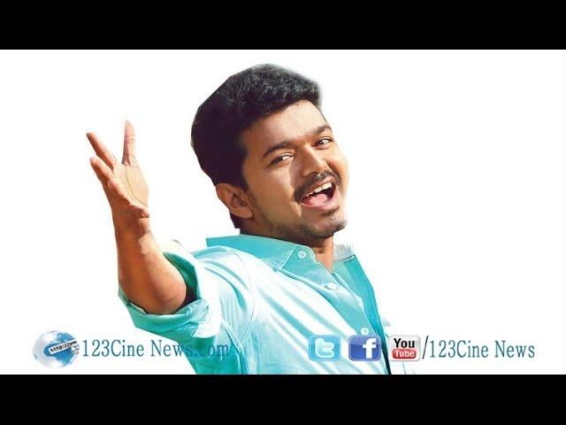 Vijay fans contributed for Chennai Floods| 123 Cine news | Tamil Cinema news Online