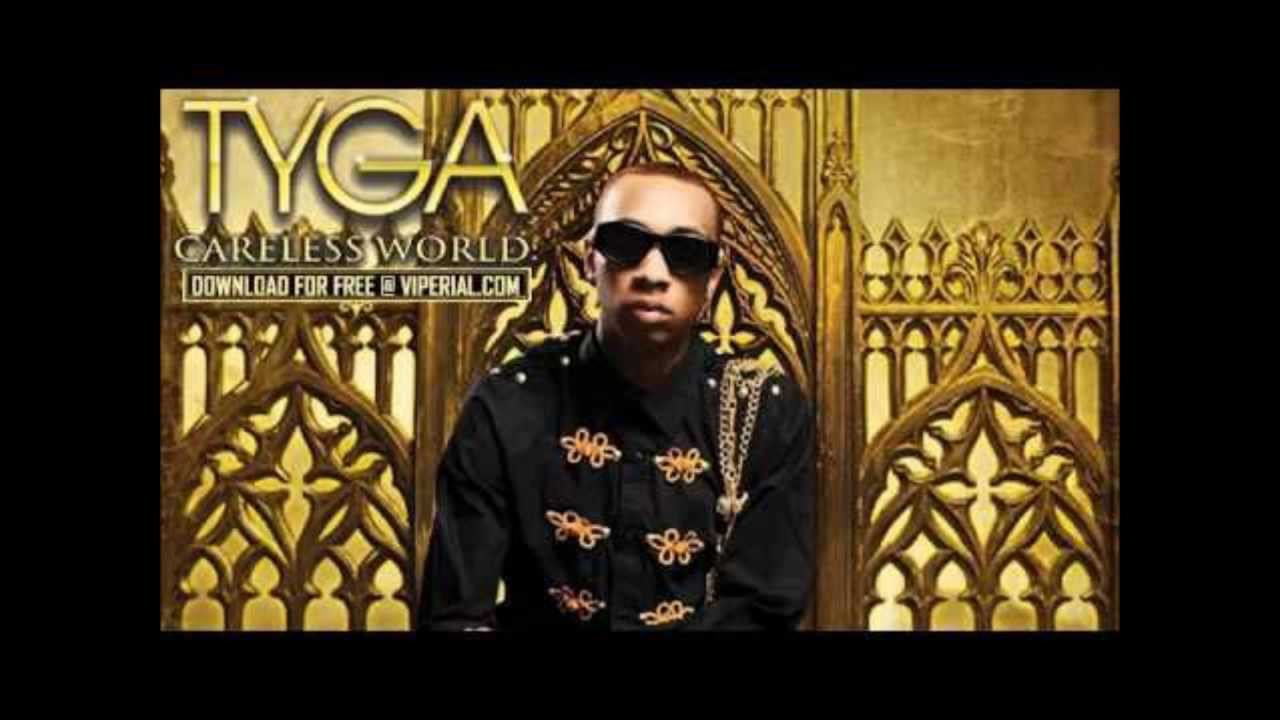 Tyga Love Game Quotes Tumblr Tyga Love Game Full Song