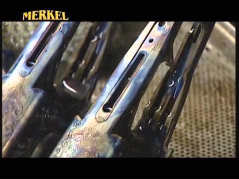 Merkel-Imagefilm.wmv