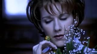 Watch Celine Dion She video