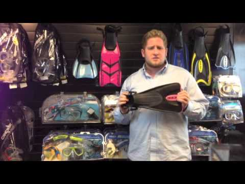 Snorkel Gear  How To Buy Snorkeling Gear And Snorkel Sets From Snorkelgear.com