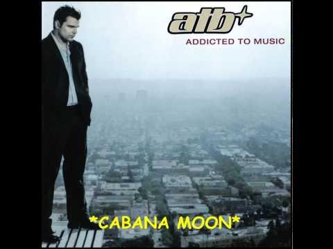 Atb - Cabana Moon