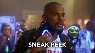 "Grown-ish 2x19 Sneak Peek ""Only Human"" (HD)"
