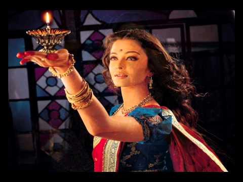 Chandi Jaisa Rang Hai Tera(cover) by Dev Saran